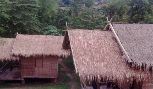 Kk Hut Hostel - Search for free rooms and guaranteed low rates in Pai 12 photos