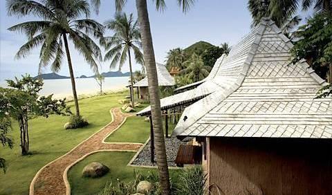 La A Natu Bed and Bakery - Získajte nízke ceny hotelov a skontrolujte dostupnosť v Hua Hin 29 fotografie