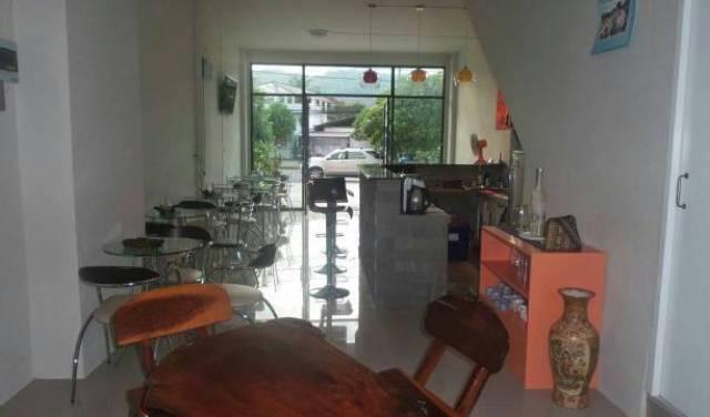 Laveyrune Appartment - Pridobite nizke hotelske cene in preverite razpoložljivost v Kathu 9 fotografije