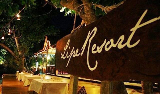 Lipe Resort - Descoperă prețuri mici la hotel și verifică disponibilitatea în Koh Tao 78 fotografii