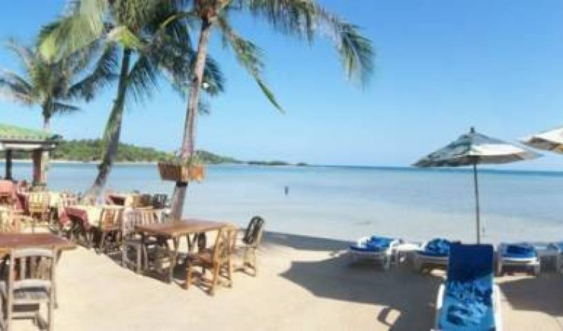 Papillon Resort - Search for free rooms and guaranteed low rates in Chaweng Beach 16 photos