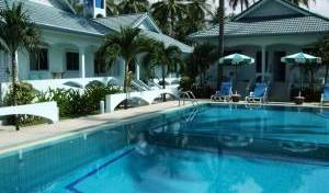 Paradise Zum Ross - Search available rooms for hotel and hostel reservations in Phuket 11 photos