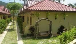Saver Guesthouse - Search for free rooms and guaranteed low rates in Amphoe Ko Samui, experience living like a local, when staying at a hotel 7 photos