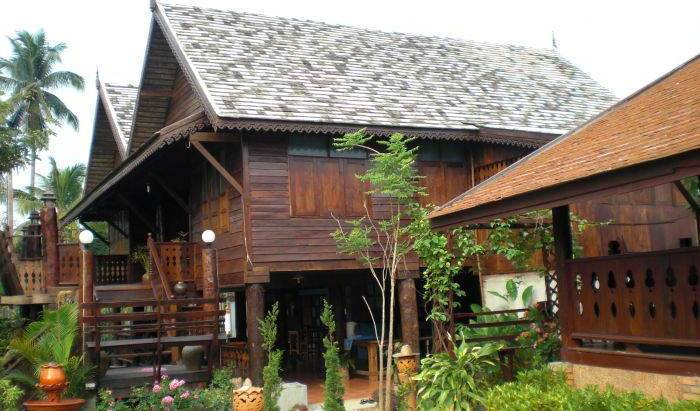 Tanita Resort - Search available rooms for hotel and hostel reservations in Chiang Mai 10 photos