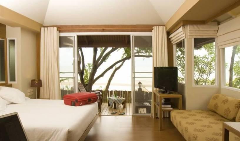 Veranda Lodge - Získajte nízke ceny hotelov a skontrolujte dostupnosť v Hua Hin 18 fotografie