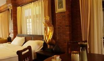 Wiangjintra - Get low hotel rates and check availability in Amphoe Muang 4 photos