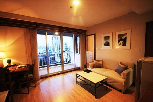 Evergreen Place Bangkok, Bangkok, Thailand, UPDATED 2020 lowest official prices, read review, write reviews in Bangkok