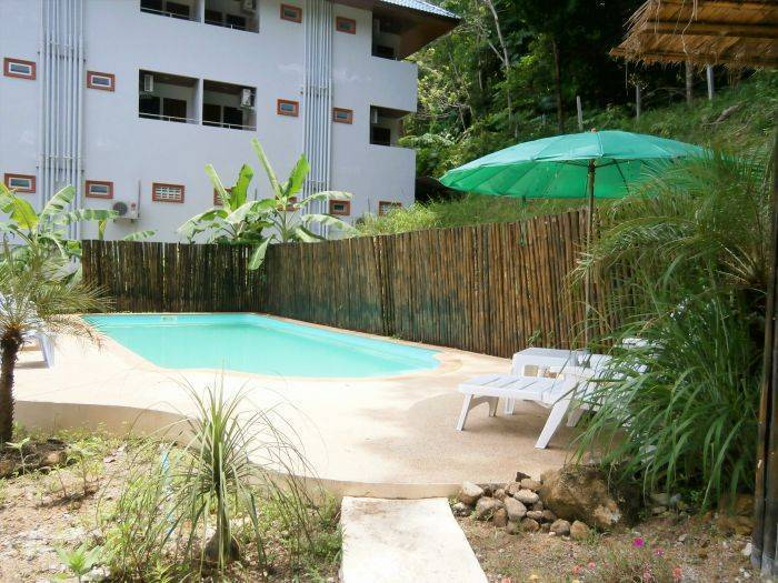 Feng Shui House, Patong Beach, Thailand, Thailand hotels and hostels