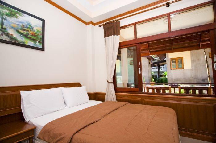 Haad Yao Resort, Ko Phangan, Thailand, AKTUALIZOVÁNO 2021 10 nejlepších měst s nejlepšími hotely v Ko Phangan