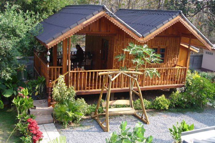 Homestay STC Bed and Breakfast, Udon Thani, Thailand, affordable guesthouses and pensions in Udon Thani