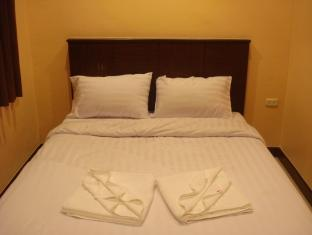 J.K. House, Patong Beach, Thailand, Thailand hotels and hostels