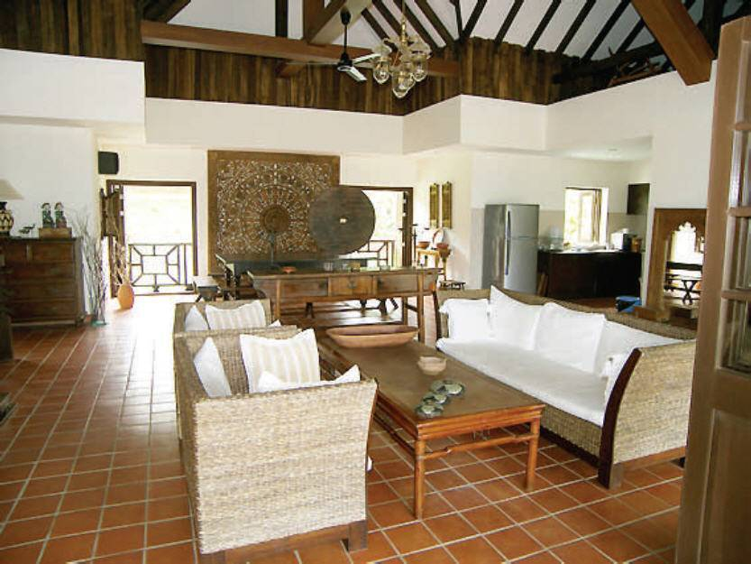 Kaleane Villa, Ban Khao Thong, Thailand, hotels for christmas markets and winter vacations in Ban Khao Thong