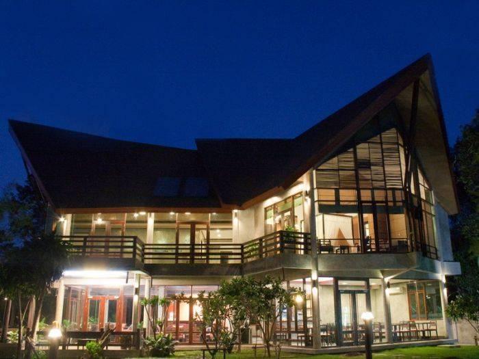 Kiree Thara Boutique Resort, Chiang Mai, Thailand, Thailand hotell och vandrarhem