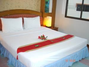 Lamai Hotel, Patong Beach, Thailand, Thailand hotels and hostels