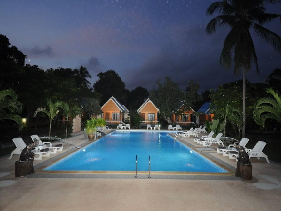 Lanta Sunny House, Ko Lanta, Thailand, 환상적인 리뷰와 휴가 ...에서 Ko Lanta