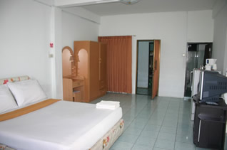 Maggie Mays Guesthouse, Jomtien, Thailand, hotel bookings for special events in Jomtien