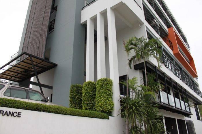 Manita Boutique Hotel, Bang Lamung, Thailand, Thailand hotels and hostels