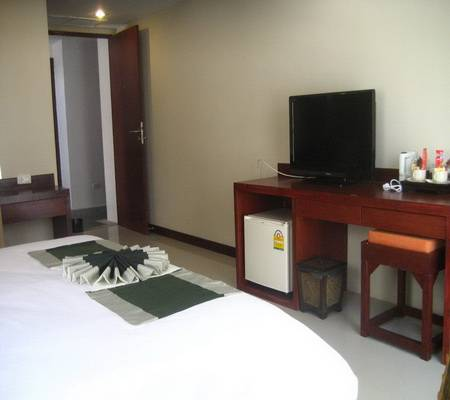 Mussee Patong Hotel, Patong Beach, Thailand, ΕΠΙΚΑΙΡΟΠΟΙΗΜΕΝΟ 2020 Ξενώνες, backpacking, οικονομικά καταλύματα, φθηνά καταλύματα, κρατήσεις σε Patong Beach
