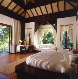 Panviman Chiangmai Spa Resort, Amphoe Muang, Thailand, where are the best new hotels in Amphoe Muang