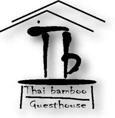 Thai-Bamboo Guesthouse Resort, Cha-am, Thailand, favorite hotels in popular destinations in Cha-am
