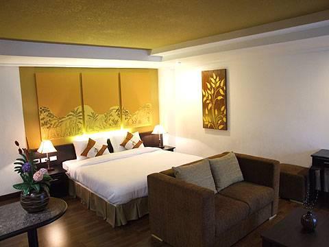 The Heritage Hotels Sathorn, Bang Kho Laem, Thailand, Reservar férias de verão e ter uma experiência melhor dentro Bang Kho Laem