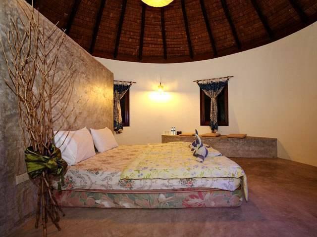 Tropical Beach Resort Koh Chang, Ko Chang Tai, Thailand, where are the best new hotels in Ko Chang Tai