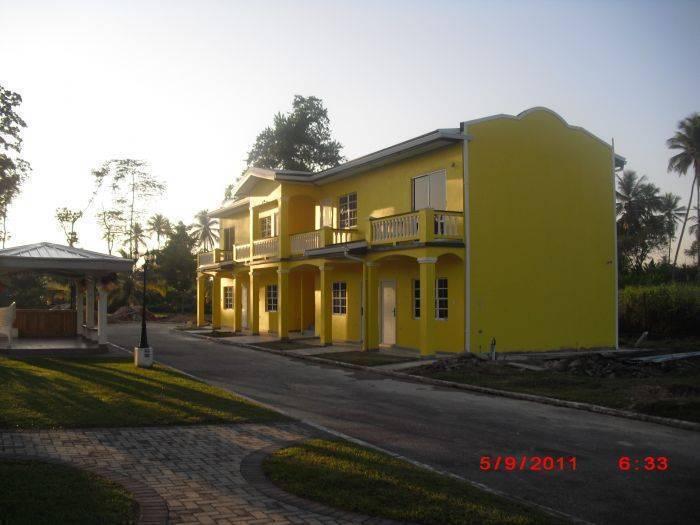 Piarco Village Suites, Piarco, Trinidad and Tobago, Trinidad and Tobago hotels and hostels