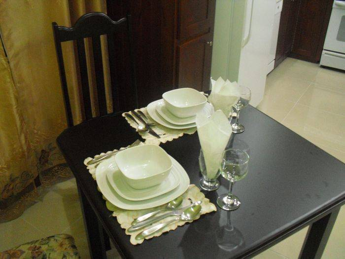 Piarco Village Suites, Piarco, Trinidad and Tobago, best hotel destinations in North America and South America in Piarco