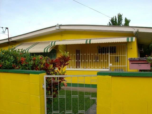 Tony's Guest House 2, Diego Martin, Trinidad and Tobago, Trinidad and Tobago hotels and hostels