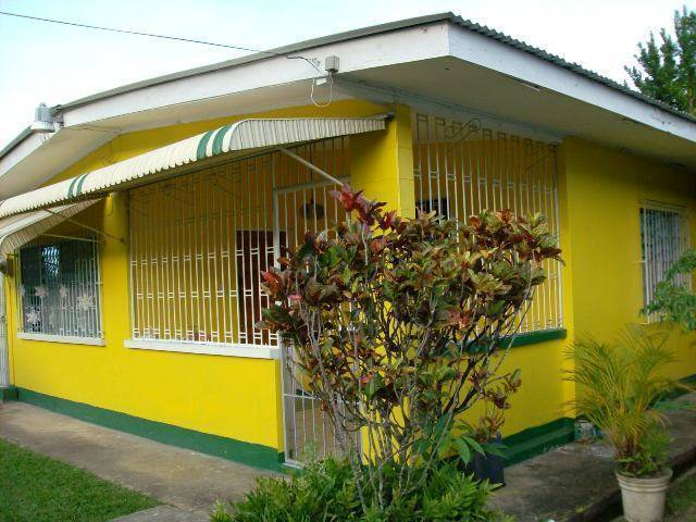 Tony's Guest House 2, Diego Martin, Trinidad and Tobago, top 5 places to visit and stay in hotels in Diego Martin
