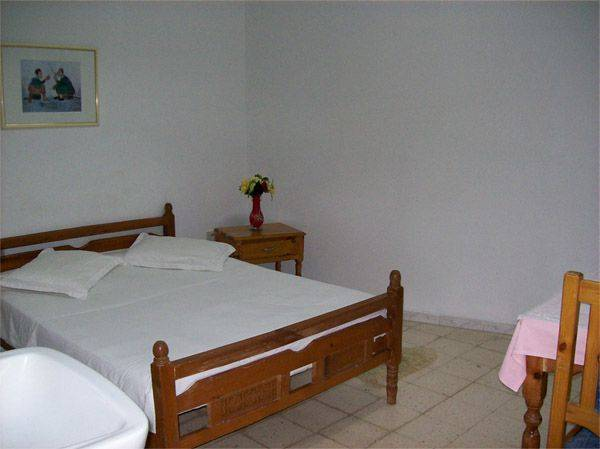 Hotel El Medina, Mahdia, Tunisia, Tunisia hostels and hotels