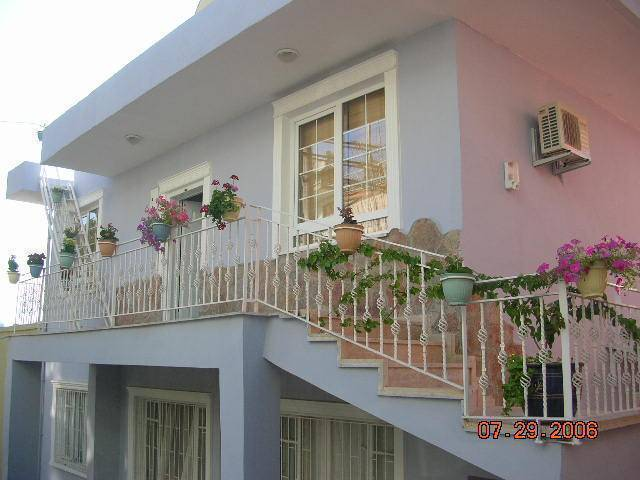 Alanya Holiday House, Alanya, Turkey, Turkey hotels and hostels