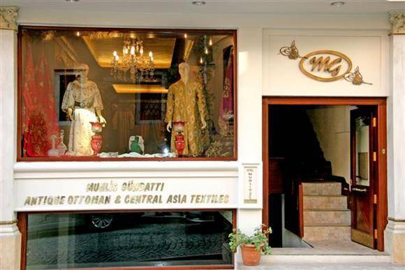 Ali Baba Hotel Istanbul, Istanbul, Turkey, low cost vacations in Istanbul