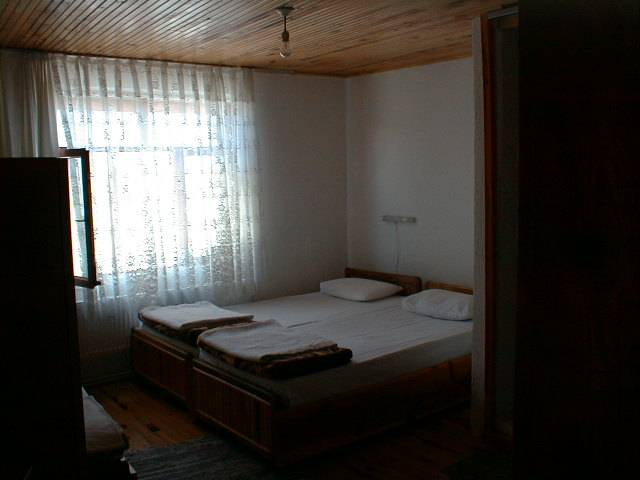 Alis Pension, Egirdir, Turkey, hotels in cities with zoos in Egirdir