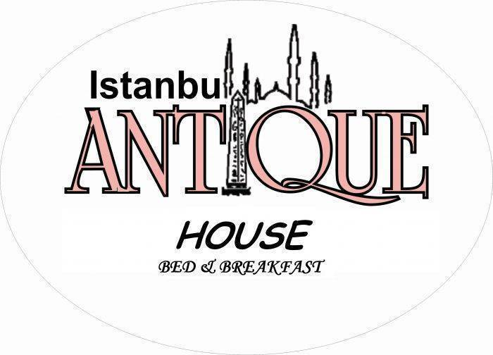 Antique House Istanbul, Sultanahmet, Turkey, Turkey hotels and hostels