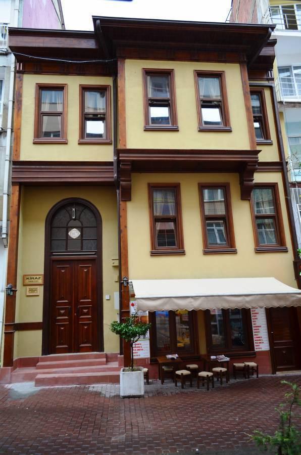 Kiraz House Apartment, Bursa, Turkey, Turkey hotels and hostels