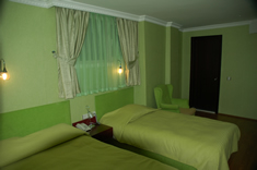Assos Hotel Istanbul, Istanbul, Turkey, compare reviews, hotels, resorts, inns, and find deals on reservations in Istanbul