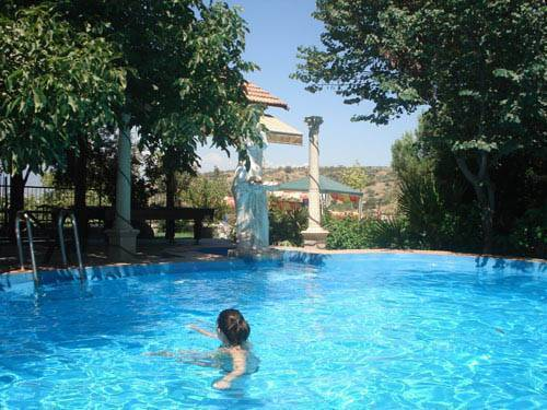 Atilla's Getaway, Selcuk, Turkey, UPDATED 2021 hotels with excellent reputations for cleanliness in Selcuk