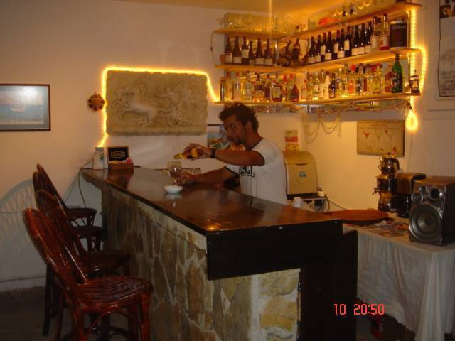 Ayci Apart Hotel, Bodrum, Turkey, Turkey hotels and hostels