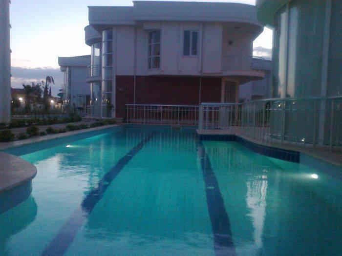 Belek Ocean Villas, Belek, Turkey, affordable guesthouses and pensions in Belek