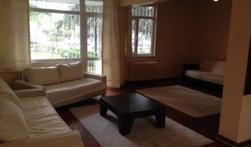 Aparment Rental - Search available rooms for hotel and hostel reservations in Istanbul 15 photos