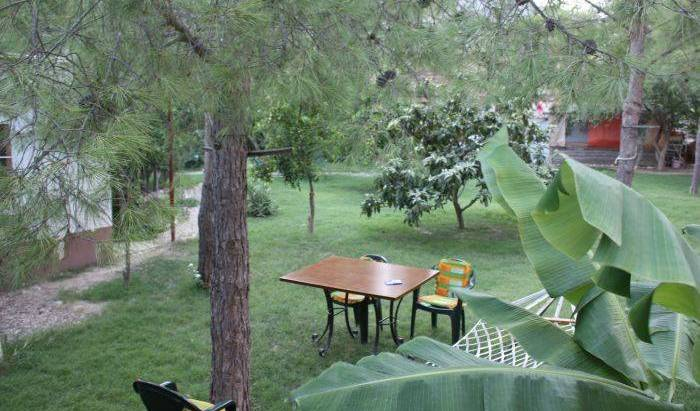 Arya Hokiday Houses - Search available rooms for hotel and hostel reservations in Antalya 13 photos