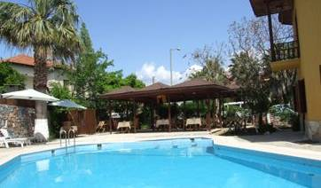 Binkaya Hotel - Get low hotel rates and check availability in Dalyan 9 photos