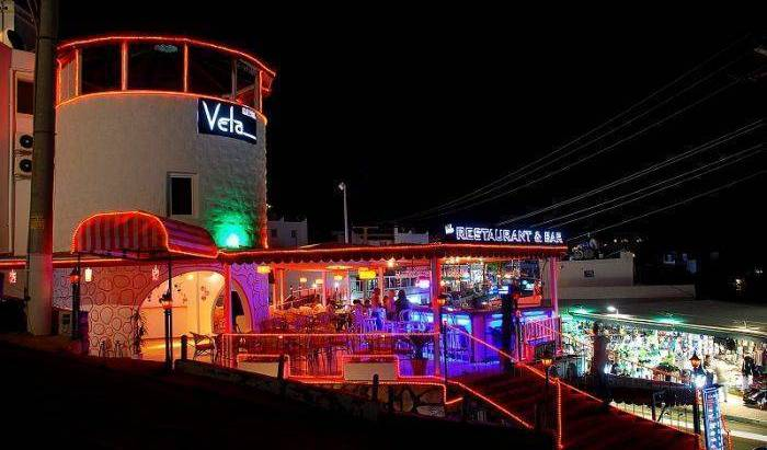 Club Vela Hotel, all inclusive resorts and vacations 17 photos