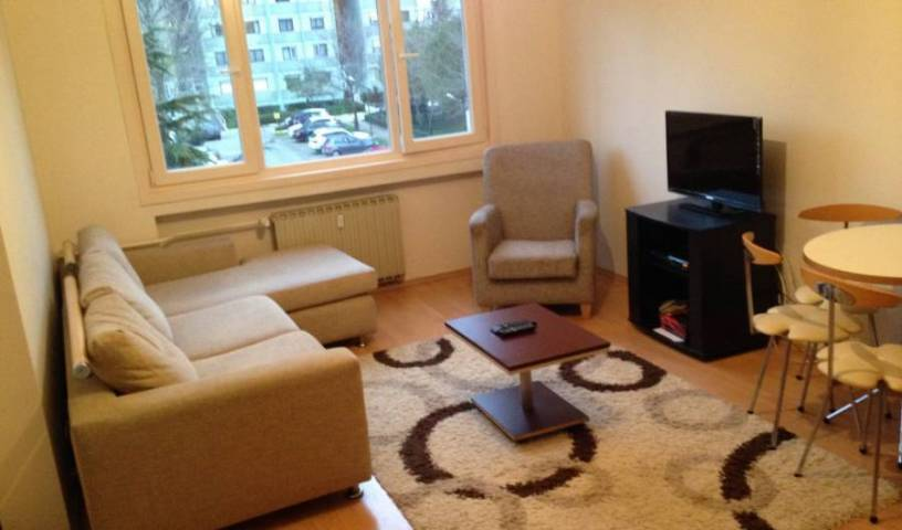 Dost Apart Home - Get low hotel rates and check availability in Istanbul, TR 13 photos