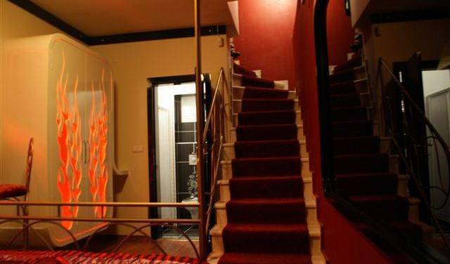 Element Taksim Hotel - Search for free rooms and guaranteed low rates in Taksim 12 photos