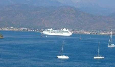 Ferah Pension - Search for free rooms and guaranteed low rates in Fethiye 43 photos