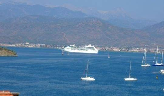 Monica's Place - Search for free rooms and guaranteed low rates in Fethiye 30 photos