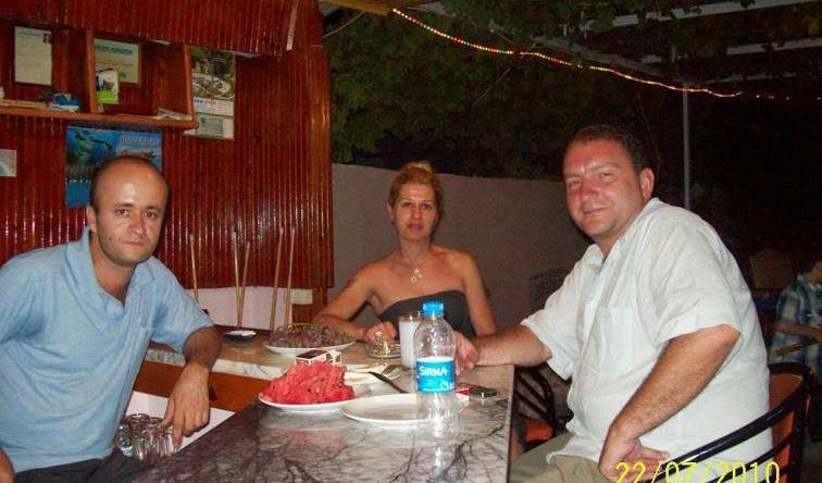 Pasa Otel - Search for free rooms and guaranteed low rates in Fethiye 7 photos
