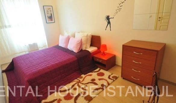 Rental House Istanbul Halkali 2 - Search available rooms for hotel and hostel reservations in Istanbul 5 photos